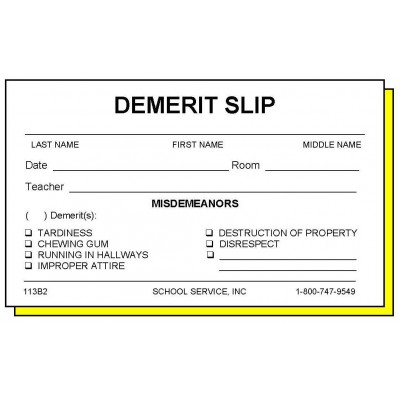 print out business cards form 113b2 400×400