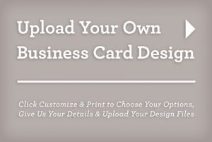 and curecomwp contentuploads201708free printable planner page planners printables stationery in make your own business cards free printablejpg - Print Your Own Business Cards