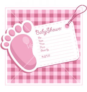 By Wordtemplatesonline Wp Content Uploads Free Printable Baby Shower Invitations Templates