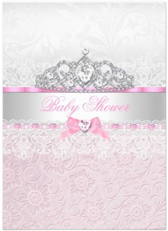 Printable Bridal Shower Invitations Templates Free Archives
