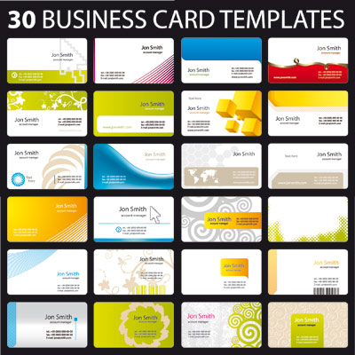 Printable business card templates free business card website by httpbusinesscardstemplateswp contentuploads201604123 blank business card templatesg wajeb Images