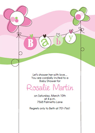 printable invitation templates free free printable baby shower invitations template opae1cbx