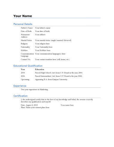free printable job application form template archives business
