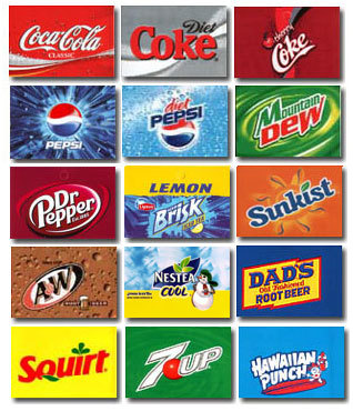 Exceptional image with free printable soda machine labels