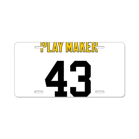 Inventive image with regard to printable license plate maker