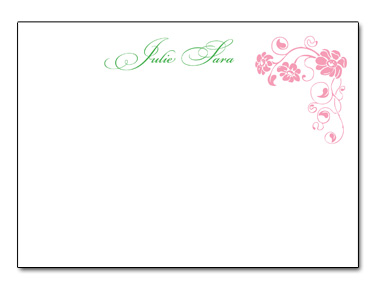 printable save the date templates business card website