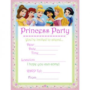 printable tea party invitations template business card website