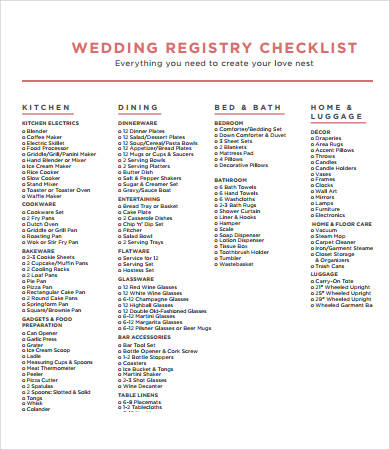 Bewitching image pertaining to wedding photo checklist printable