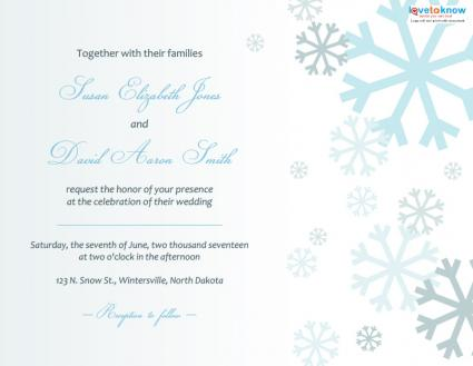printable wedding invitation templates free download business card