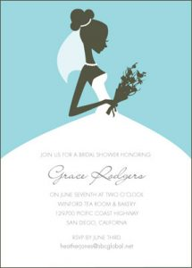 by httpscreenprintbiennialcomwp contentuploads201412bridal shower invitation templates free gvpuzkqrjpg