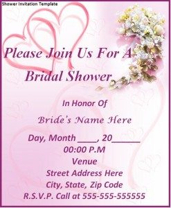 By Screenprintbiennial Wp Content Uploads 2014 12 Bridal Shower Invitation Templates Free Gvpuzkqr