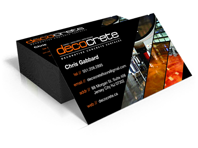 same day business card printing business card printing surrey vancouver