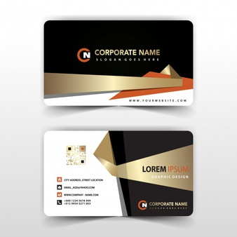 Simple business cards business card website printable by httpsthumb1utterstockdisplaypicwithlogo179742598746075950stock vector vector business card information icon 746075950g colourmoves