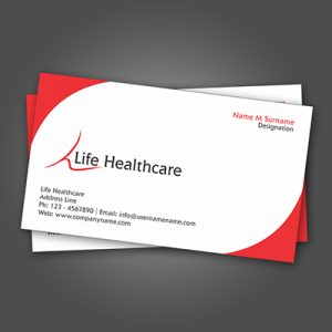 Standard size of business card business card website printable read dimensions for business card reheart Gallery