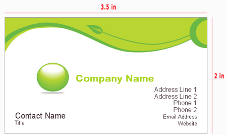 Staples Business Card Printing Business Card Website Printable