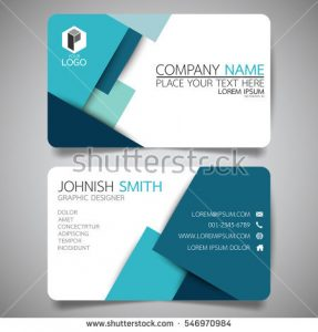 Staples Create Business Cards Business Card Website Printable