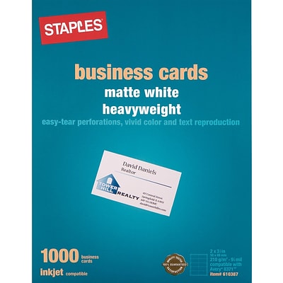 Staples Make Business Cards Business Card Website Printable