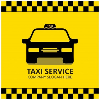 taxi business cards templates free download Archives