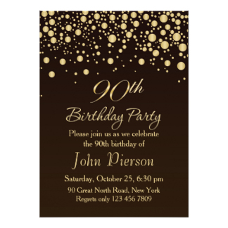 By Cfltkcdn Party Images Std 179552 425x327 Printable 50th Anniversary Invitation 2