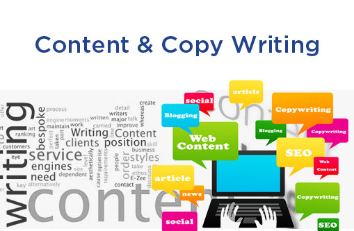 Legal Essay Writing Services