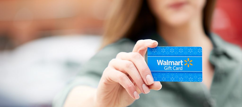 Business Cards At Walmart Gift Cards