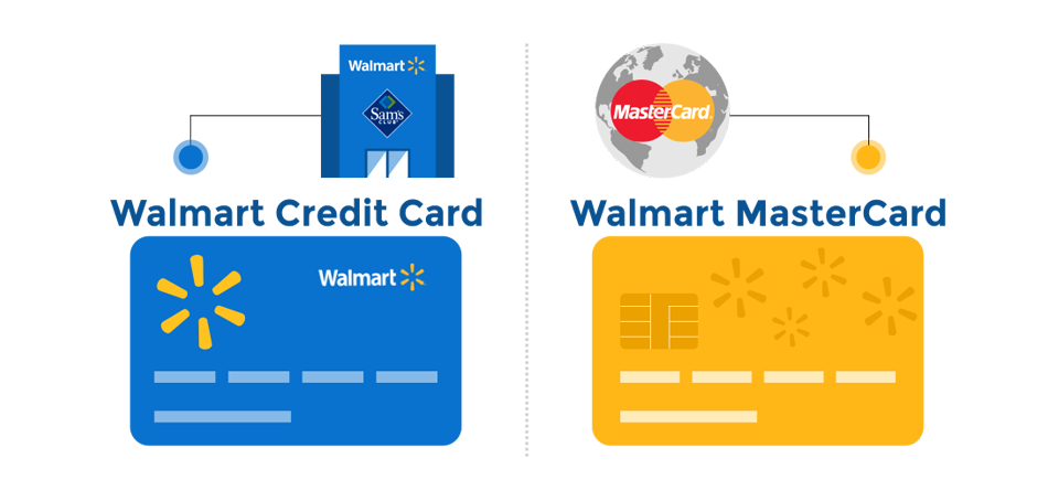 Business Cards At Walmart
